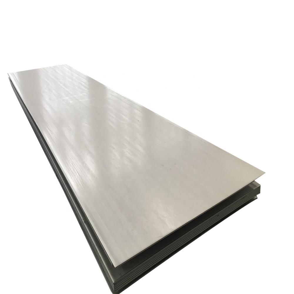 Алюминиевая пластина полистирольной системы 12 мм, шаг 200 мм